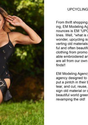Em Magazine – September 2019